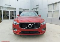 Volvo Xc60 for Sale Fresh Pre Owned 2019 Volvo Xc60 Inscription