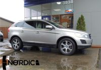 Volvo Xc60 for Sale Lovely 2012 Volvo Xc60 T6 Awd