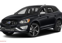 Volvo Xc60 for Sale Luxury 2016 Volvo Xc60 T6 R Design 4dr All Wheel Drive Specs and Prices