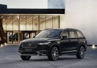 Volvo Xc90 for Sale Awesome Volvo Xc90