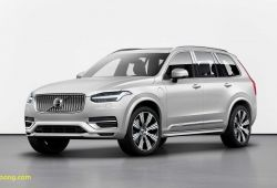 Awesome Volvo Xc90 for Sale
