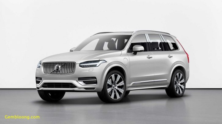 Permalink to Awesome Volvo Xc90 for Sale