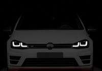 Vw Gti for Sale Awesome Pin by Tharun Gary On iPhone Wallpaper