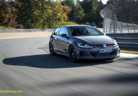 Vw Gti for Sale Awesome Volkswagen Golf Gti Tcr 43 91