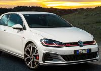 Vw Gti for Sale Beautiful Volk Wagon Volkswagen Golf Gti 2018 Wallpaper