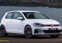 Vw Gti for Sale Lovely Volk Wagon Volkswagen Golf Gti 2018 Wallpaper