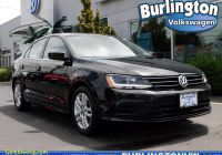 Vw Jetta for Sale Beautiful Certified Pre Owned 2017 Volkswagen Jetta 1 4t S Fwd 4dr Car