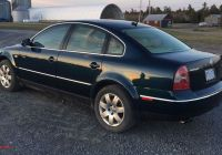 Vw Phaeton for Sale Beautiful Volk Wagon Volkswagen Drivers Wanted