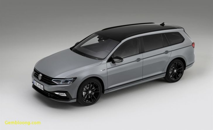 Permalink to Fresh Vw Used Cars