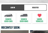 Website for Used Cars for Sale Beautiful Motors Search & Buy Nearly New or Used Cars for