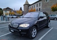 Website for Used Cars for Sale Beautiful Trade In Dynamic Motors