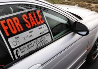 Website for Used Cars for Sale New Good Video if You are In the Market for A Used Car How to