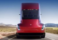 What Does Tesla Do Awesome Tesla S Sweet Timing Its Bev Truck Nasdaq Tsla