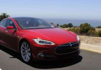 What Does Tesla Do Best Of How Tesla Makes Money All Electric Cars and Energy Generation