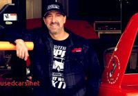 What Happened to Royal On Graveyard Carz Elegant Dave Rea Leaves Graveyard Carz Know What Happened and