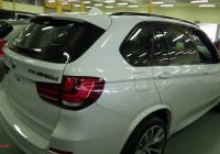 What is Vin New 2016 Esv605gp Bmw X5 M5 0d A T Vin No