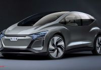 What Tesla Has butterfly Doors Inspirational Audi Plans to Build A Tiny Electric City Car