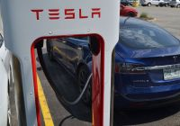 What Tesla Invented Fresh World S