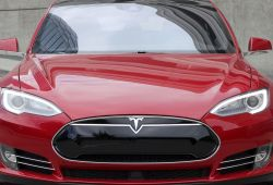 Inspirational What Tesla is the Fastest