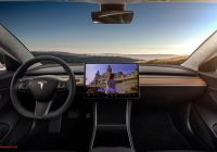 What Tesla is the Fastest Best Of 51 Best Tesla Super Cars Images In 2020