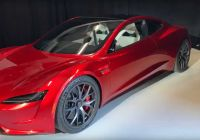 What Tesla is the Fastest Elegant Supercars Gallery Tesla Roadster New Price