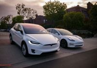 When is Tesla Battery Day Beautiful 200 Like Tesla Ideas