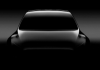 When Tesla Model Y Luxury the Car Tesla Needs to Hit Its 2020 Goal Will E Out This Year