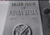When Tesla Was Founded Elegant 371 Best Mr Tesla I Honor You Here Images