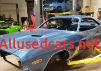 """Where is Graveyard Carz Filmed New Meet """"graveyard Carz"""" where are they Located Wiki Cast"""