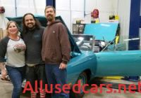 Where is Graveyard Carz Filmed New Yelp Reviews for Graveyard Carz New Video