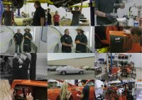 Where is Graveyard Carz Located Beautiful Download Graveyard Carz S07e01 480p X264 Msd softarchive
