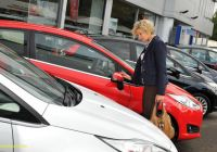 Where to Look for Used Cars Elegant Used Car Checklist What to Look for when Ing A Second