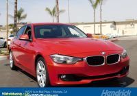 Where to Look for Used Cars Luxury Supercars Gallery Bmw Used Cars