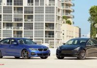 Which Tesla 3 to Buy Best Of Bmw 3 Series Vs Tesla Model 3 Parison It S A Magic Number