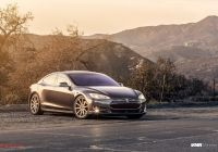 Which Tesla is the Cheapest Luxury 1159 Best Tesla Tesla Images In 2020