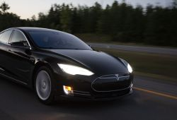 Elegant which Tesla is the Cheapest
