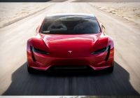 Which Tesla is the Cheapest New 488 Best Tesla Images In 2020