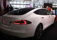 Which Tesla Models are Awd Unique 3 Images Of Tesla Model S 90d 90 Kwh Awd Single Speed 423hp
