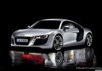White Audi Lovely Od Car Wallpapers top Free Od Car Backgrounds