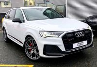 White Audi Luxury Stoke Audi Instagram Posts Gramho
