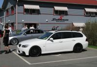 White Bmw Best Of File Bmw 320d touring M Sport E91
