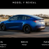 New who Tesla Made by