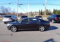 Wholesale Cars for Sale Near Me Best Of Used Cars for Sale Under $10 000