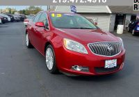 Wholesale Cars for Sale Near Me Best Of Used Vehicles for Sale In Dyer In Frankies Auto Sales