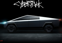 Why Tesla Cybertruck Fresh Design Your Cybertruck