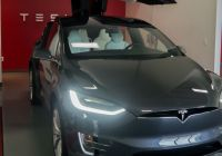 Why Tesla Will Fail Lovely Experts Say Tesla Has Repeated Car Industry Mistakes From