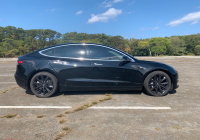 Will Tesla Come to India Fresh I Spent A Weekend with Tesla S Model 3 It Was the Most Fun