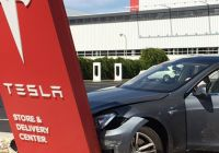 Will Tesla Fail Luxury Cars Unfiltered