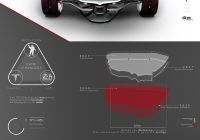 Will Tesla Join formula E Beautiful Tesla T1 On Behance