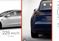 Will Tesla Make A Motorcycle Inspirational Tesla Starts Selling Made In China Model 3 with Autopilot